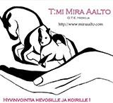 Mira Aalto